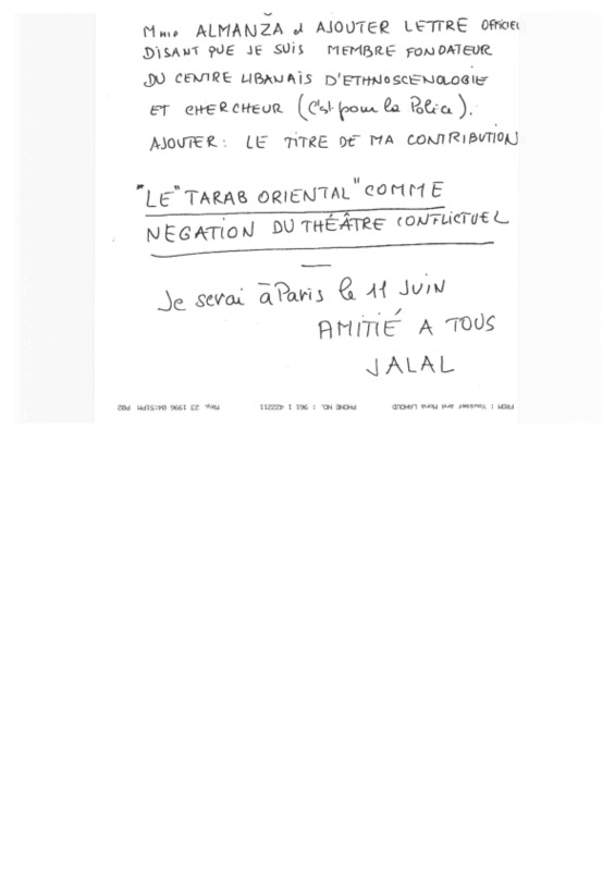 F-JKtoMCM-CIE96-19960523.pdf