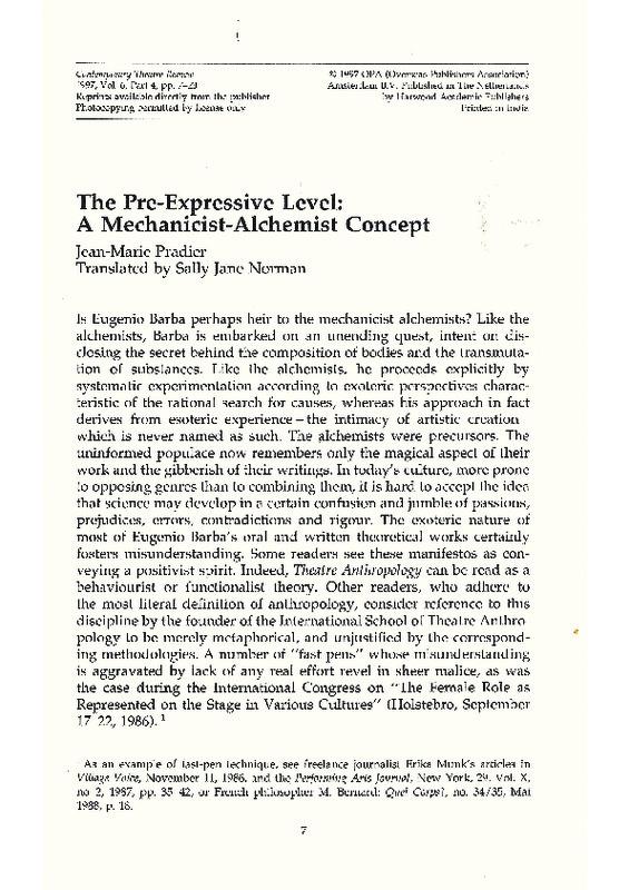 ART-JMPradier-CTR6-1997-The.pdf