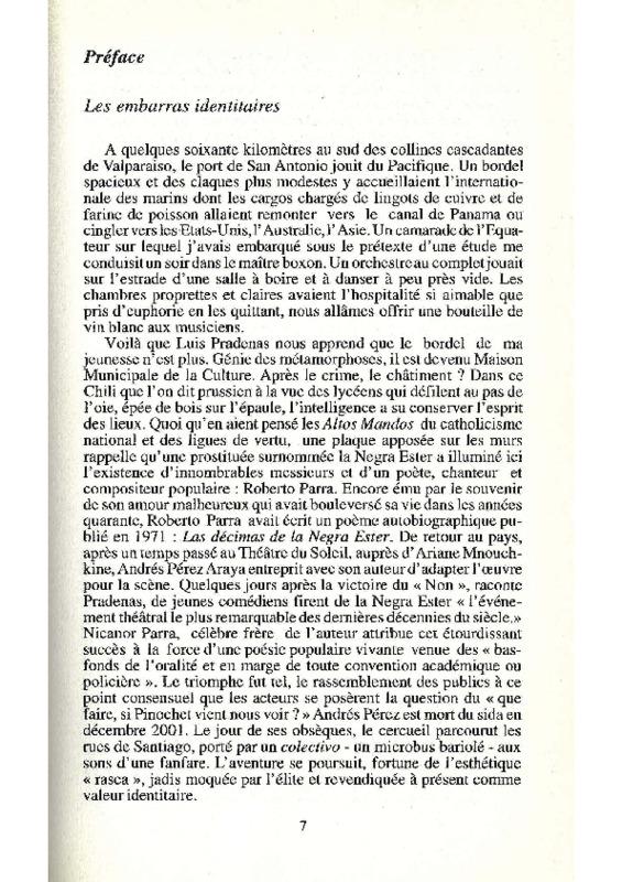 ART-JMPradier-LETH-2002-Les.pdf