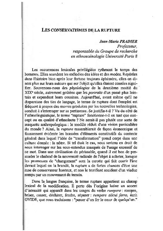 ART-JMPradier-EIONN-1998-Les.pdf