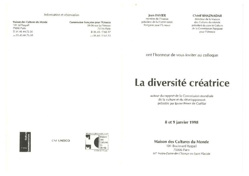PRG-CMCM0198-V2-19980108.pdf