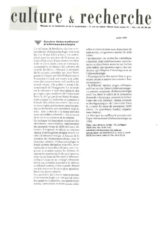 AP-CR-CIE95-199507.pdf