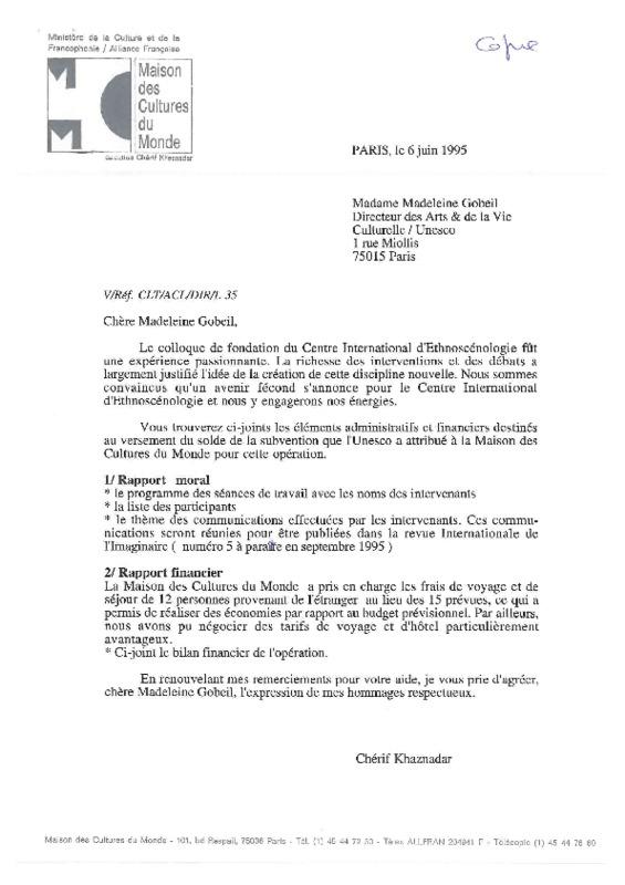 RP-MCMtoUNESCO-CIE95-19950606.pdf