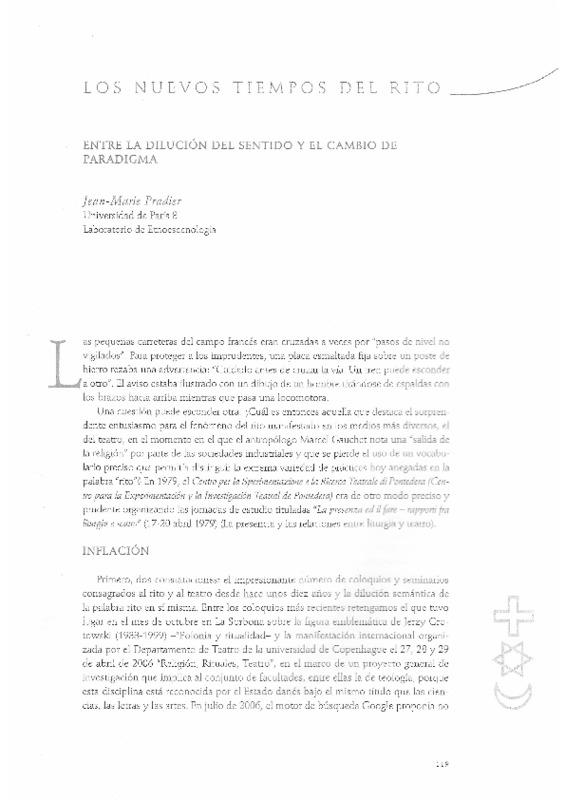 ART-JMPradier-TEAT-2007-Los.pdf