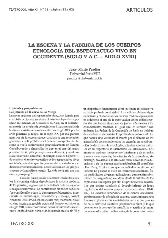 ART-JMPradier-TEAT23-2006-Lae.pdf