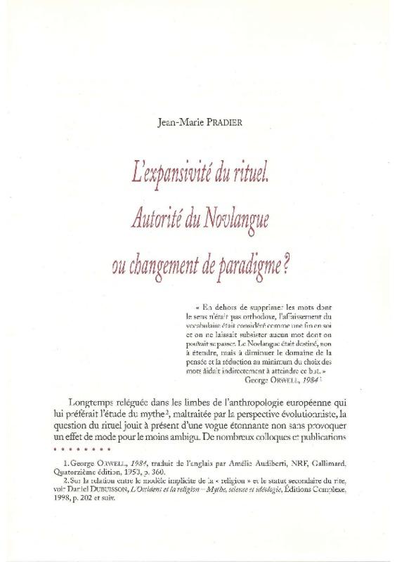 ART-JMPradier-LETH-2009-Lex.pdf