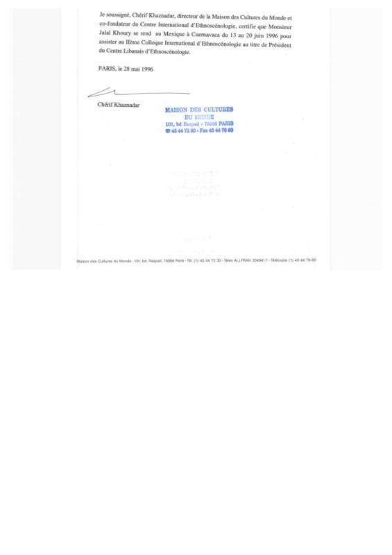 L-CKtoL-CIE96-19960528.pdf