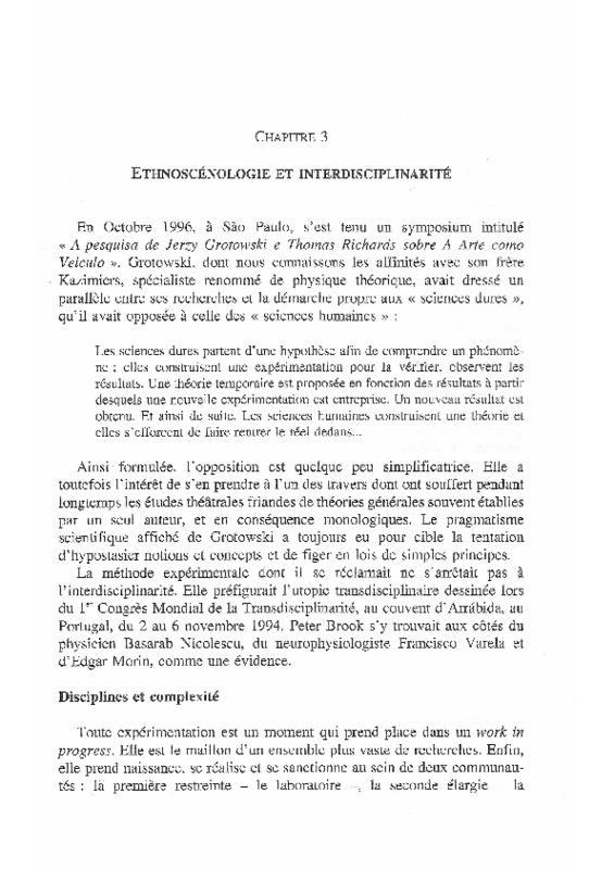 ART-JMPradier-INTE-2013-Eth.pdf