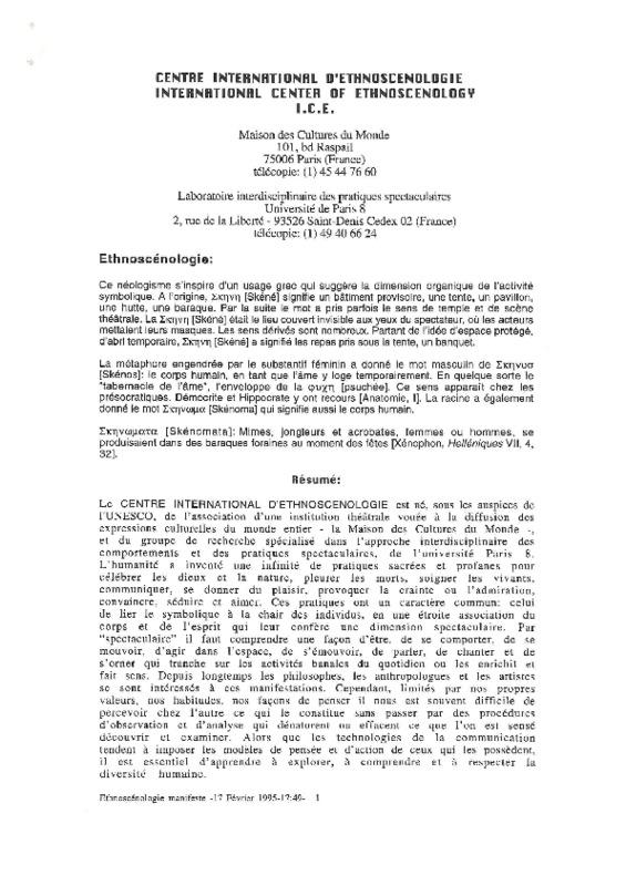 MNF-ESL-VF4-19950217.pdf
