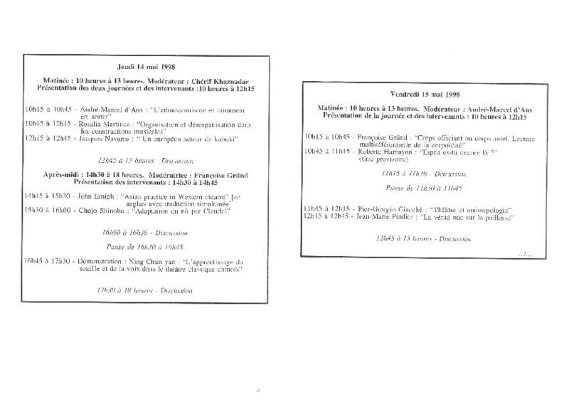 PRG-CMCM0598-V2-sd.pdf