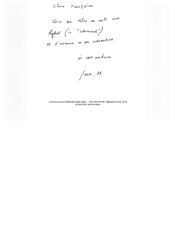 F-JMPtoFG-CMCM0598-19980505.pdf