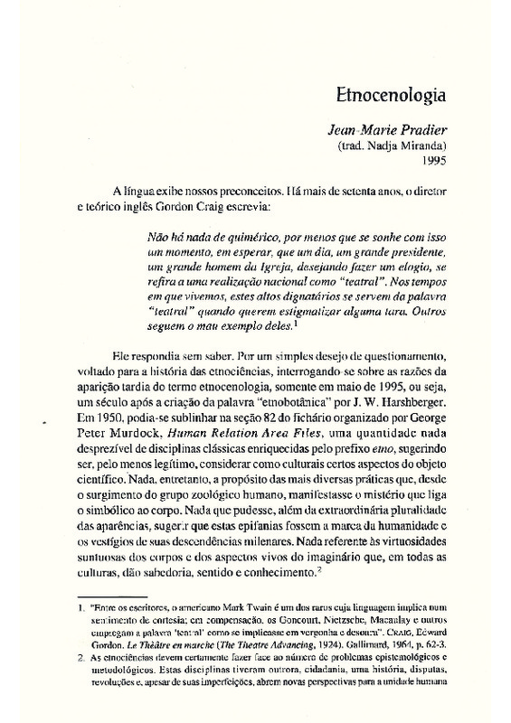 ART-JMPradier-ETHN-1998-Eth.pdf