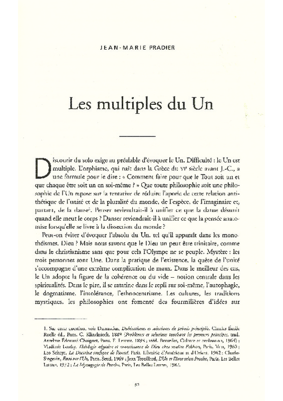 ART-JMPradier-LADA-2002-Les.pdf