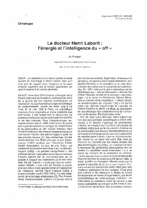 ART-JMPradier-URGE-1995-Led.pdf