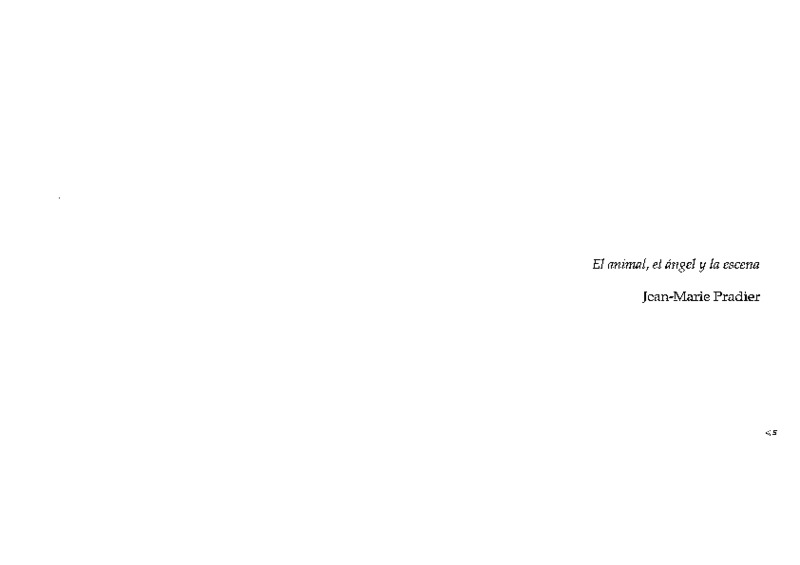 ART-JMPradier-AULA10-1997-Ela.pdf