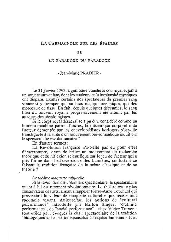 ART-JMPradier-THEA-1988-Lac.pdf