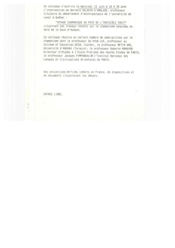 PRT-CMCMCH-sd.pdf