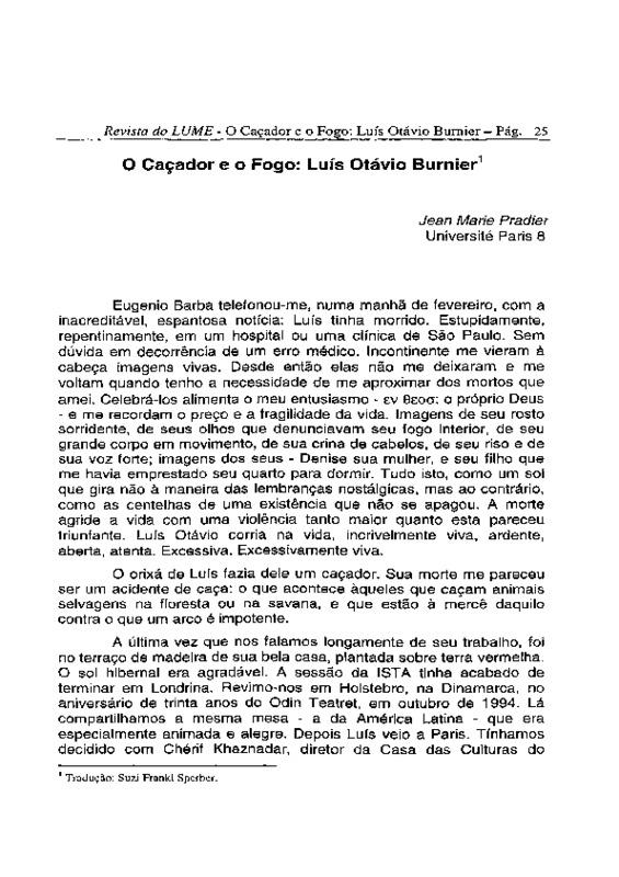 ART-JMPradier-LUME1-1998-Oca.pdf
