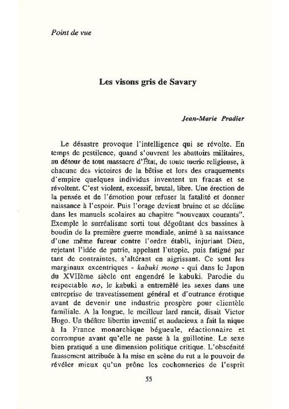 ART-JMPradier-COUP11-1997-Les.pdf