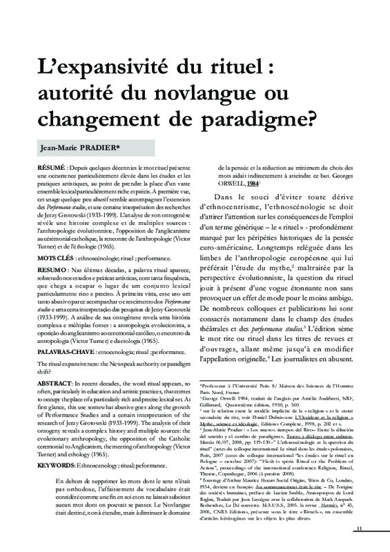 ART-JMPradier-REP12-2009-Lex.pdf
