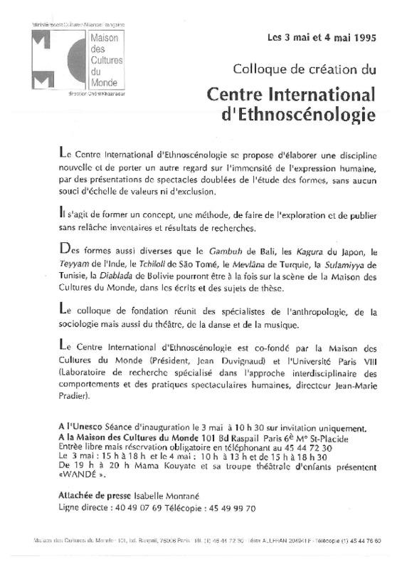 PRG-CIE95-sd.pdf