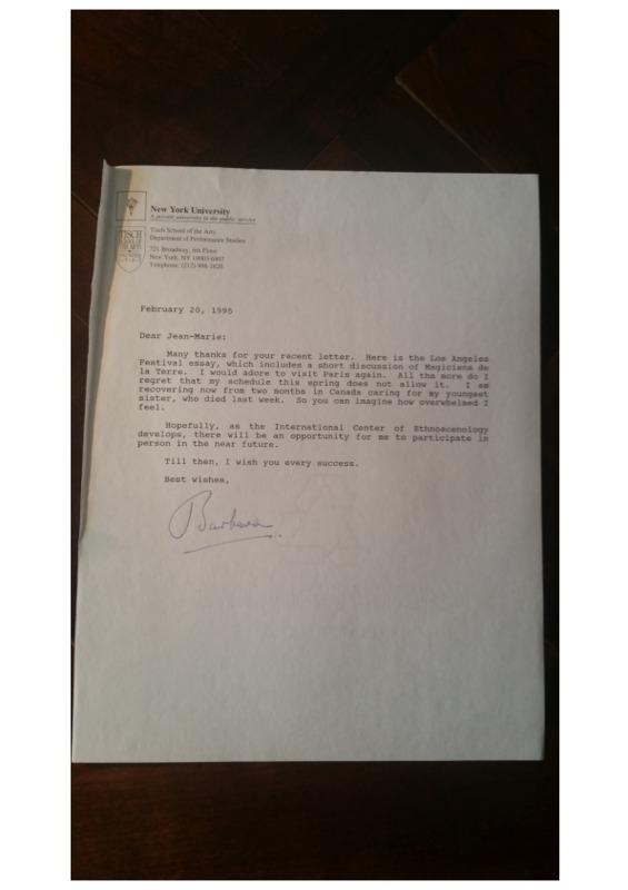 L-BKGtoJMP-CIE95-19950220.pdf