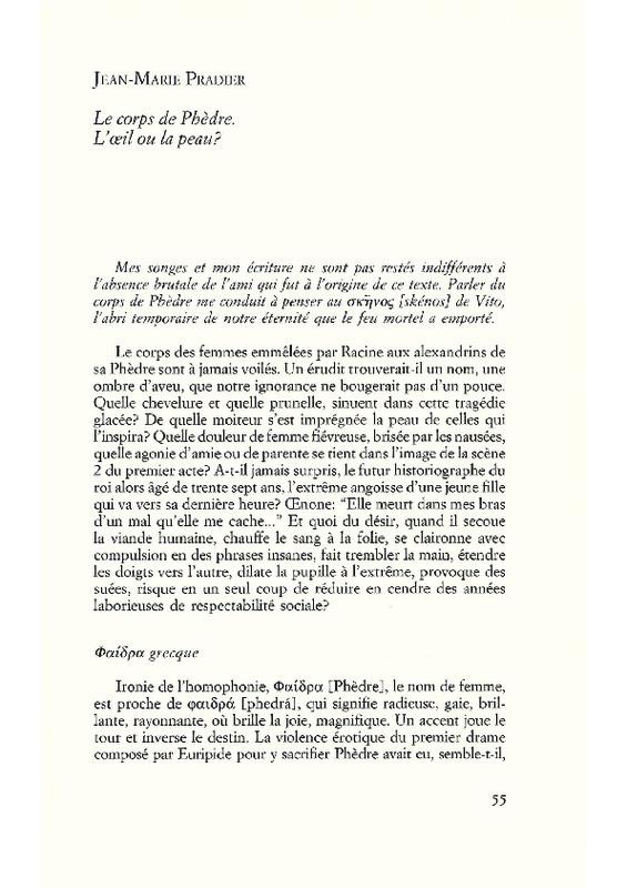 ART-JMPradier-LEUR2-1998-Lec.pdf