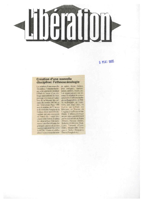 AP-LIB-CIE95619960506.pdf