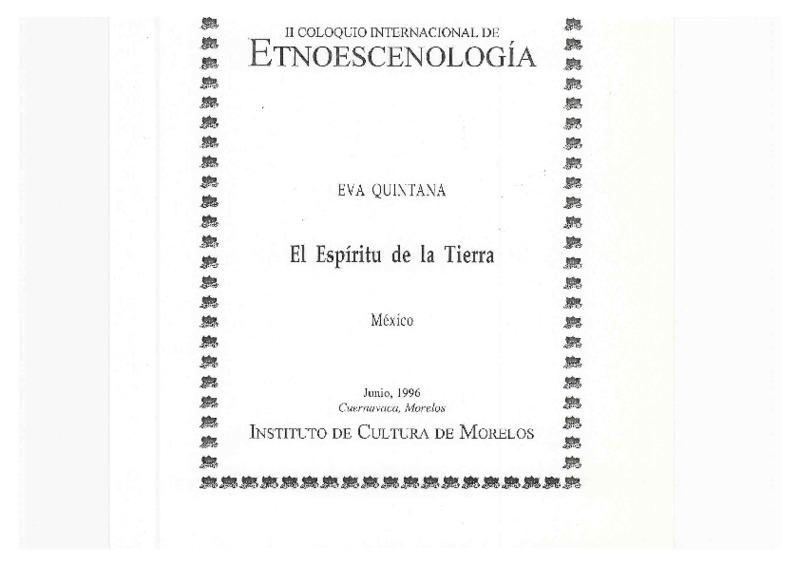 COM-EQuintana-CIE96-Ele.pdf