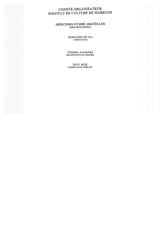 DS-ICMtoF-CIE96-sd.pdf