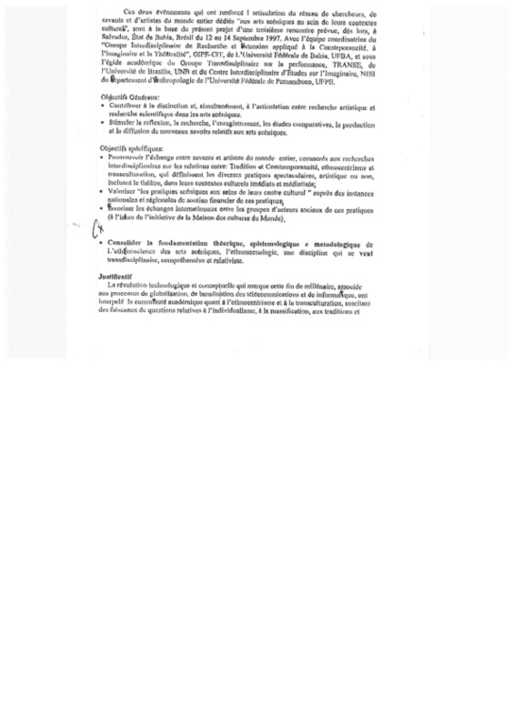 DS-ABtoF-CIE97-sd.pdf