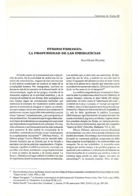 ART-JMPradier-CUAD11-1997-Etn.pdf