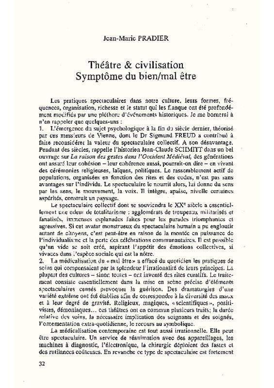 ART-JMPradier-TALF-1991-The.pdf