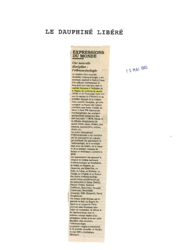 AP-LDL-CIE95-19950515.pdf