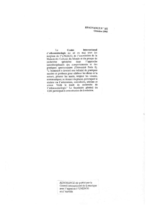 AP-R-CIE95-199510.pdf