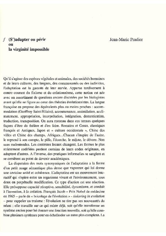 ART-JMPradier-DEG134-2008-Sad.compressed.pdf