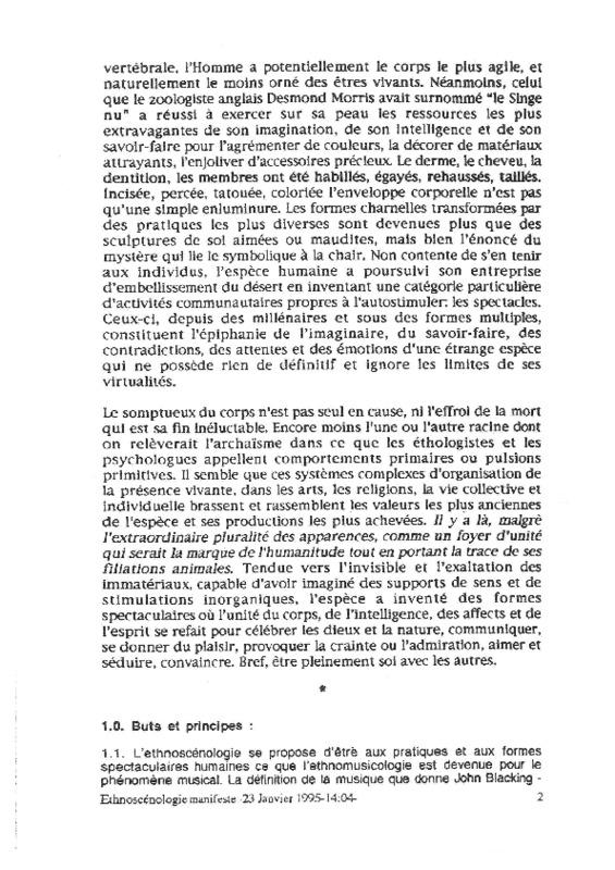 MNF-ESL-VF3-19950206.pdf