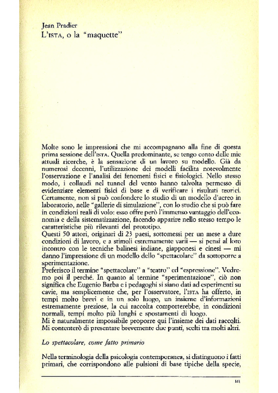 ART-JMPradier-LAS-1980-Lis.pdf