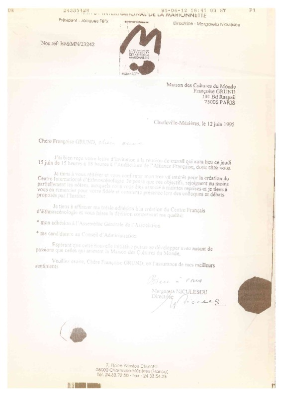 F-MNtoFG-CFE-19950612.pdf