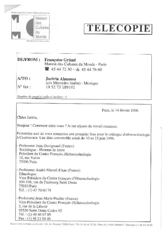 F-FGtoJA-CIE96-19960214.pdf