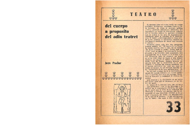 ART-JMPradier-MAL1-1975-Del.pdf.pdf
