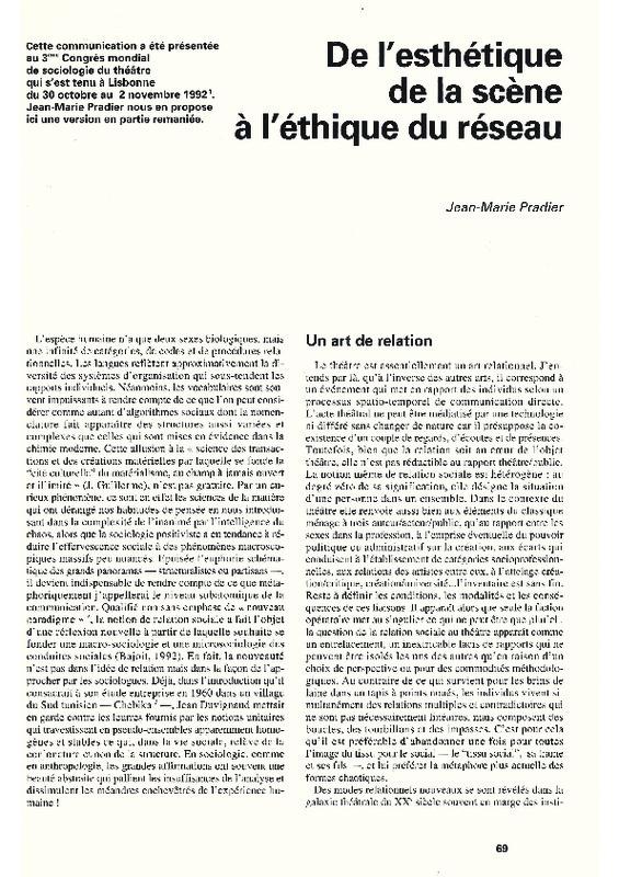 ART-JMPradier-TP116-1994-Del.pdf