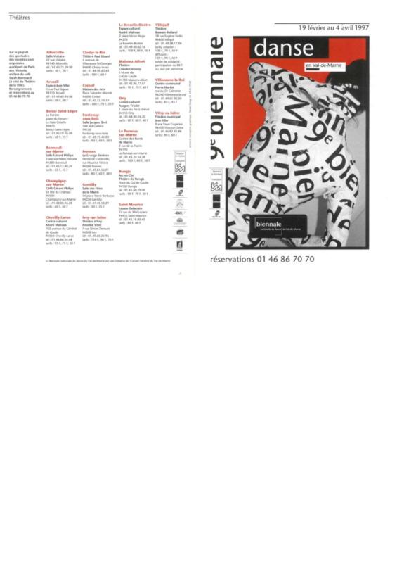 PRG-CBDVM-19970322.pdf