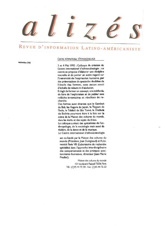 AP-A-CIE95-199509.pdf