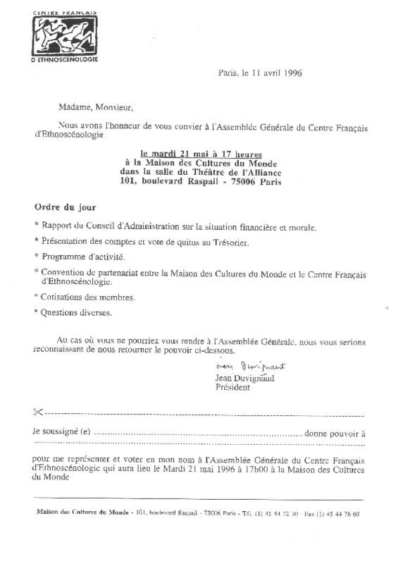 LT-CFEtoADH-19960411.pdf