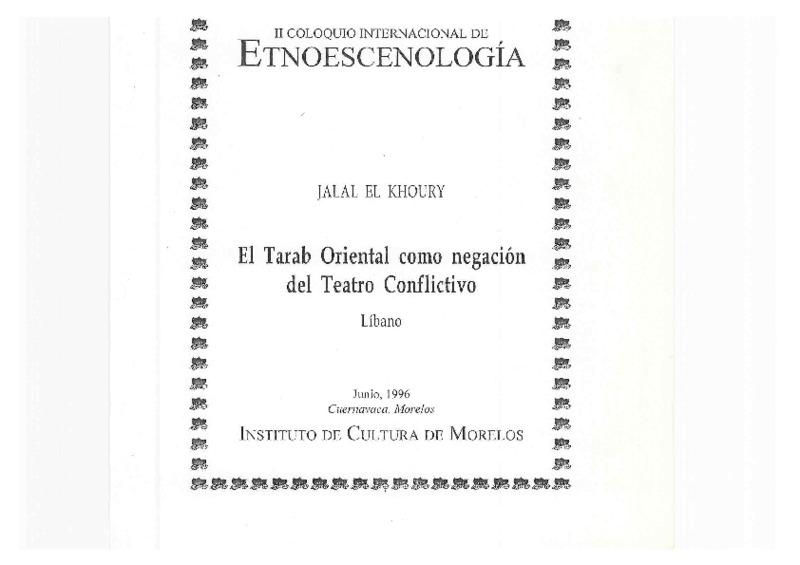 COM-JEKhoury-CIE96-ElT.pdf