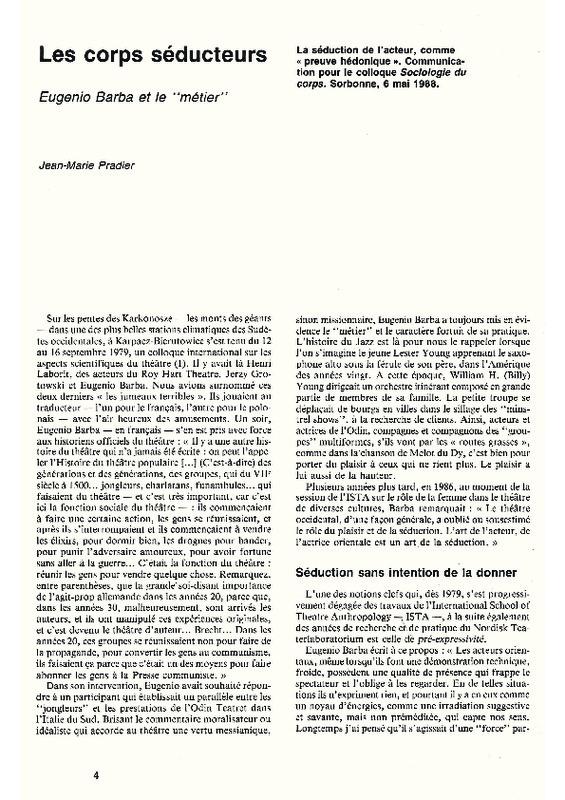 ART-JMPradier-TP96-1990-Les.pdf