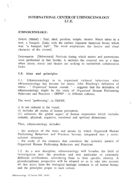 MNF-ESL-VE2-19950123.pdf