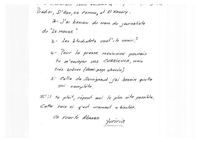 L-JAtoFG-CIE96-sd.pdf