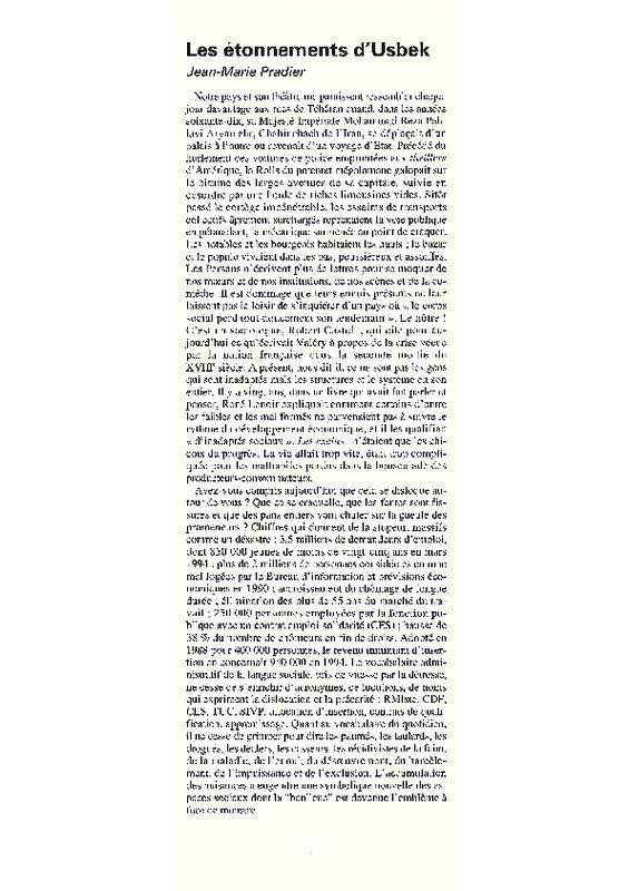 ART-JMPradier-TP124-1995-Les.pdf